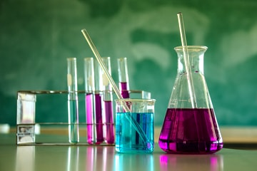 sample aids research paper